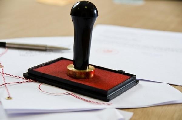 Региональные власти вправе устанавливать дополнительные льготы для госслужащих