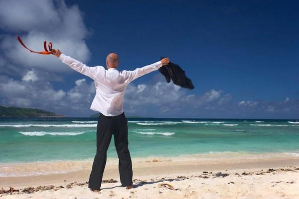 Внеочередной отпуск может быть предоставлен при определенных условиях