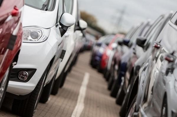 Таможенная пошлина за ввоз автомобиля определяется объемом двигателя