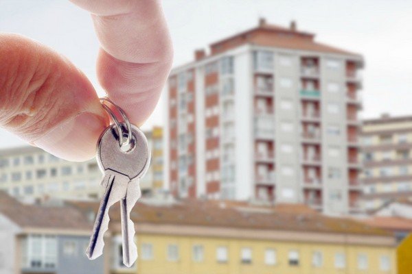 Часто сотрудники полиции принимают решение о покупке вторичного жилья