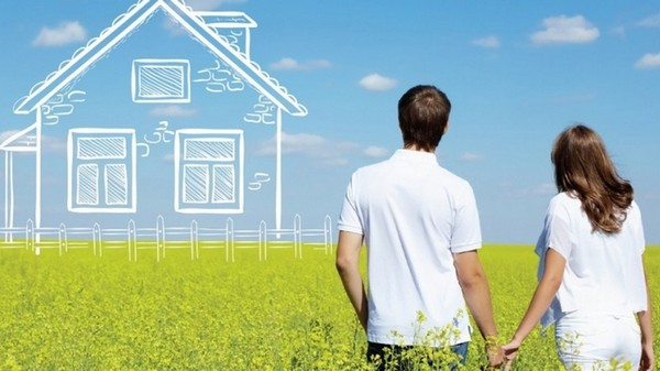 Программа «Молодая семья» осуществляется как на федеральном, так и региональном уровнях