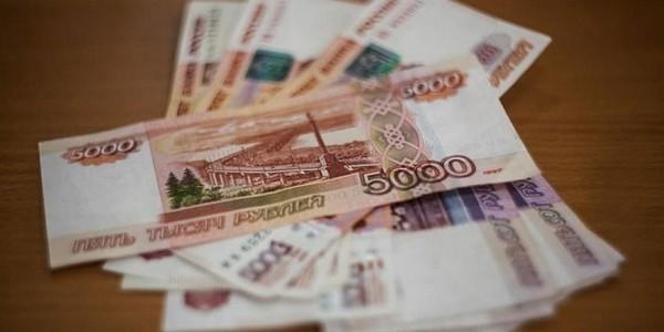 Пенсионеры Москвы могут получать компенсацию за оплату стационарного телефона