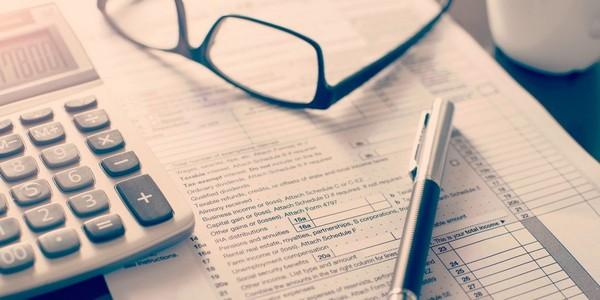Понадобится некоторое время на оформление налогового вычета