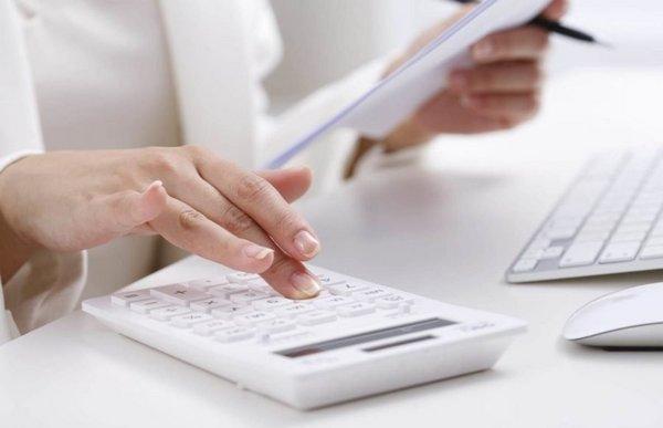 Если налоговый вычет был получен до 01.01.2001, то его можно получить повторно сейчас из-за упразднения закона