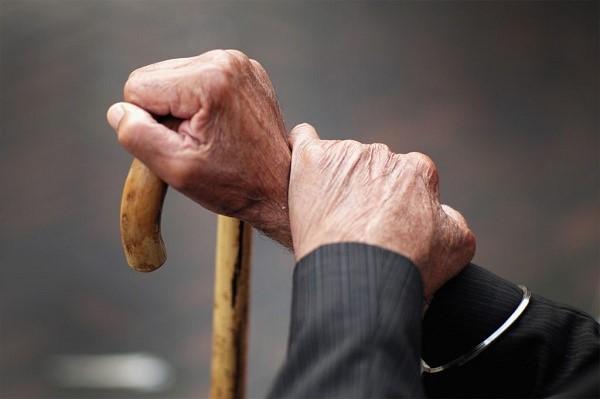 Поддержка от государства очень важна для пенсионеров