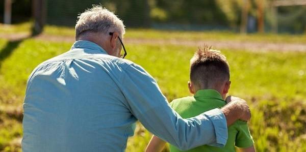 Тем , кто опекает несовершеннолетних детей, разрешается получать социальные и стандартные вычеты