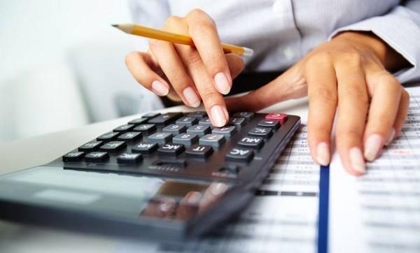 Для определения необходимости выдачи субсидии учитывается общий доход семьи