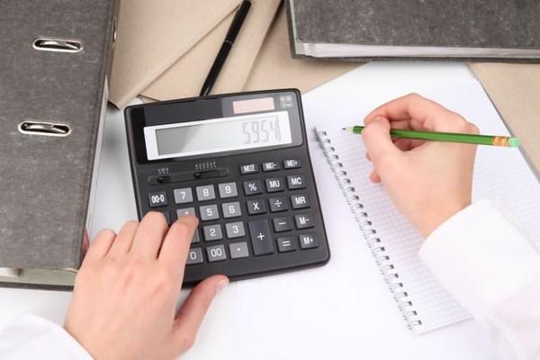 При расчете пенсий нужно учитывать и понижающий коэффициент