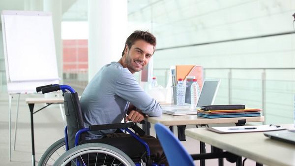 В различных регионах и областях могут быть отдельные льготы для инвалидов 3 группы