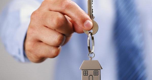 Как правило, жилье выдается не сразу