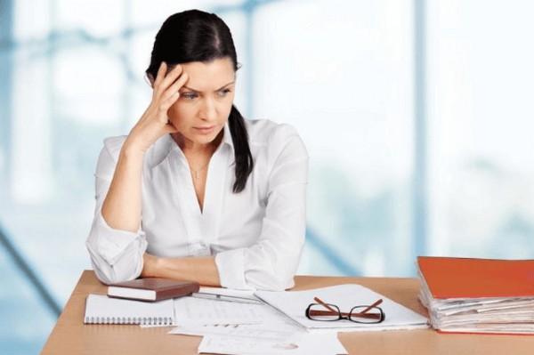 Работодатель не имеет права не давать отпуск сотруднику более двух лет подряд