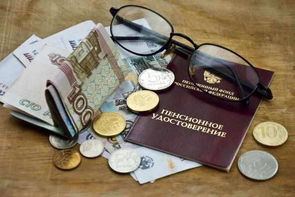 Ежемесячно инвалидам третьей группы положена дополнительная выплата