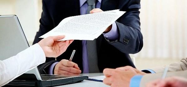 Для подтверждения стажа необходимо предоставить определенные документы
