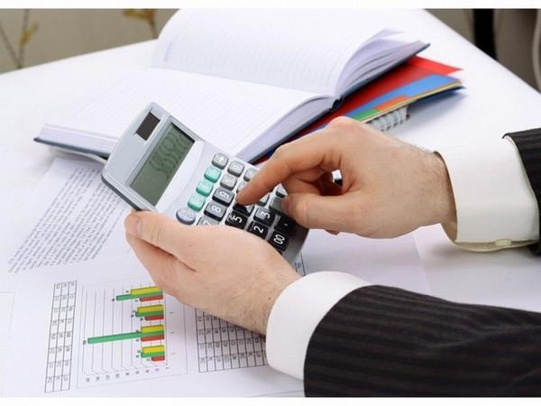 При расчете общего дохода учитывается различная прибыль, алименты и прочее