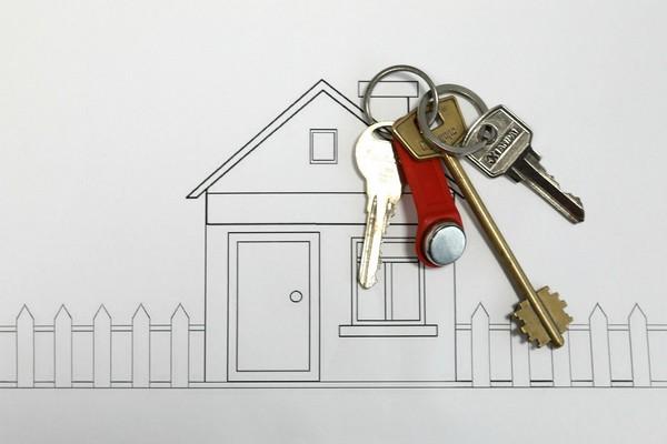 Недвижимость, предоставленная сироте, должна быть использована только для проживания