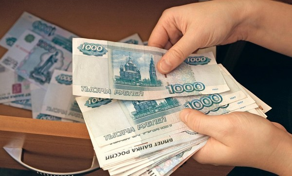 Жители Санкт-Петербурга и Ленинградской области, являющиеся тружениками тыла, тоже имеют определенные льготы