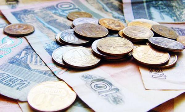 Гражданин вправе сам прописать свою прибыль, если у него нет документации, подтверждающей доходы
