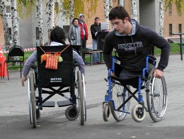 Пособие на детей с инвалидностью назначается пожизненно