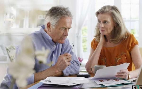 Индексированы будут пенсии неработающих пенсионеров