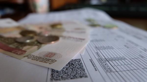 Субсидия предоставляется при обнаружении определенных условий