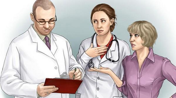 Законодательством определяются определенные заболевания, наличие которых может стать причиной присвоения гражданину инвалидности 1 группы