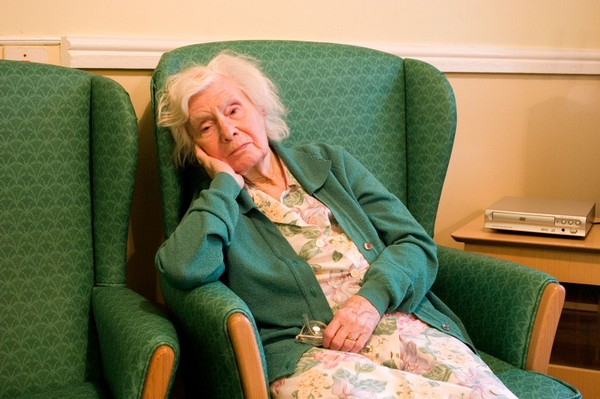 Люди, вышедшие на пенсию до 2002 года, не имеют накопительной части пенсии