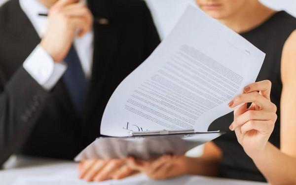 Чтобы получить налоговый вычет, в новом договоре должно быть указано, что было проведено именно рефинансирование