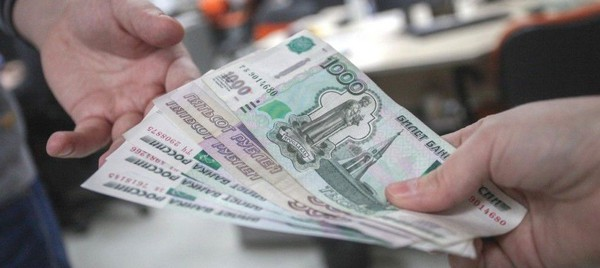 Пенсия состоит из двух частей – страховой и накопительной