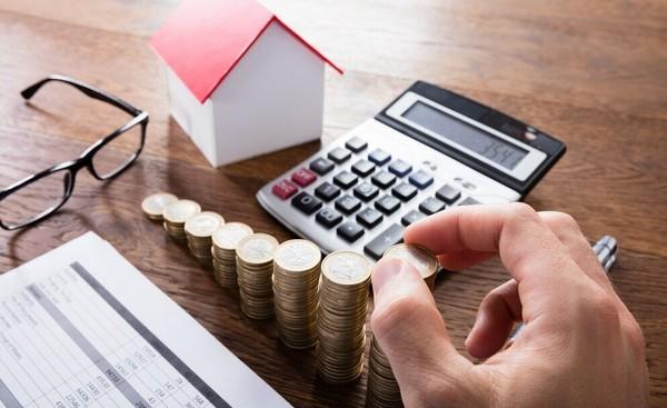 Возврат осуществляется на основании выплат налогов в течение трех предыдущих лет