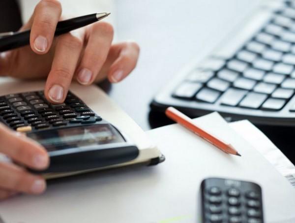 Если зарплата была повышена в определенный период, на коэффициент повышения умножается только это количество дней