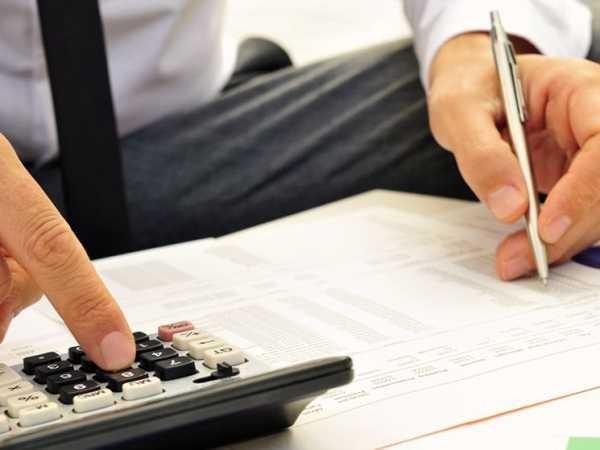 Если жилье было куплено после 2014 года, можно получить и имущественный вычет, и вычет по ипотечному проценту