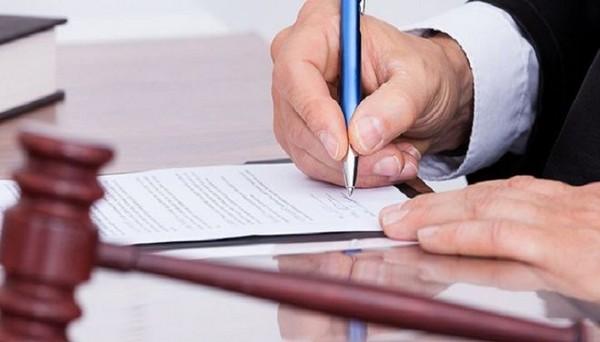 Работник имеет право обратиться в суд, прокуратуру или трудовую инспекцию при нарушении его прав