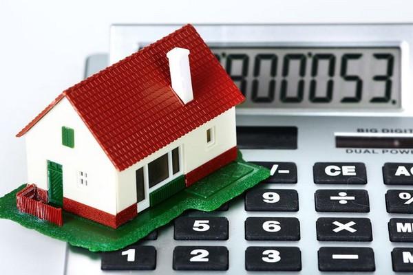 Каждый из владельцев совместной собственности имеет право на получение налогового вычета