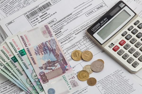 Если размер кредита повышен, «лишние» деньги должны быть направлены также на жилье, иначе в налоговом вычете могут отказать