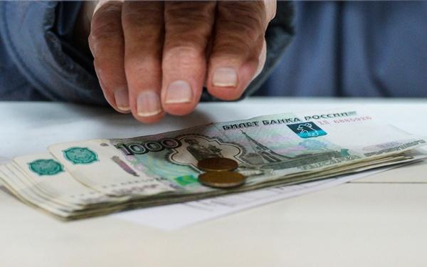 Будут повышены все виды пенсий
