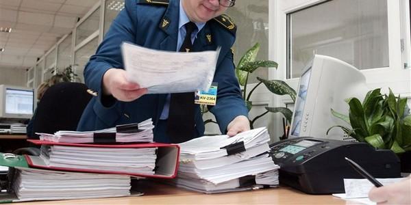 Для получения льготы нужно предоставить документы, подтверждающие статус ввозимых товаров