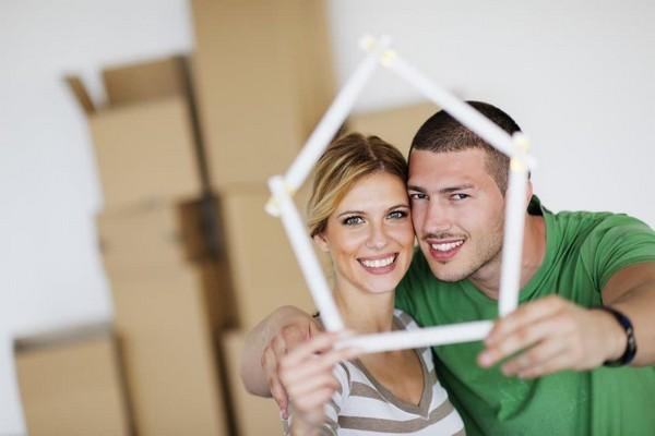 Можно приобрести разные виды жилья или построить свой дом