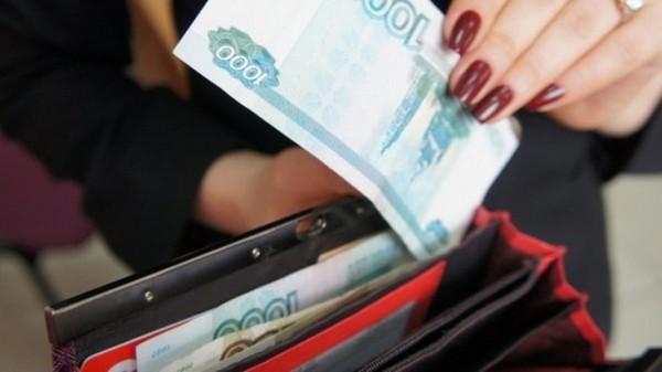Работник имеет право получить 28 дней на оплачиваемый отпуск