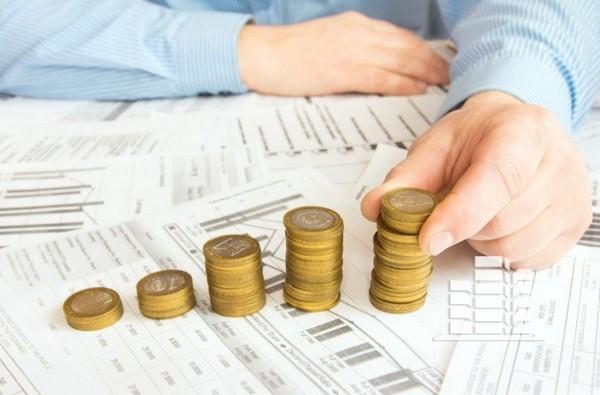 Если будут факты материальной выгоды, налоговая может установить налог 35%