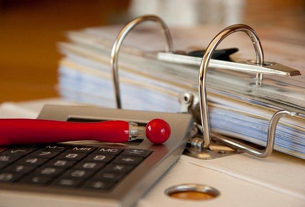 Ежегодно нужно вновь собирать документы для обновления пособия