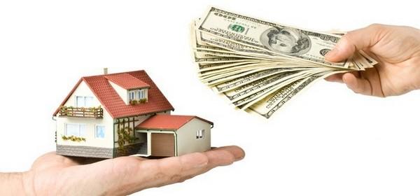 Даже если жилье было куплено до 2014 года, налоговый вычет можно получить позже и в большем размере