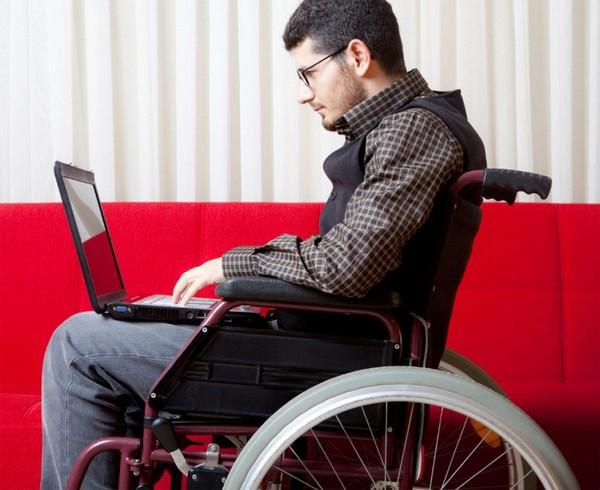 Инвалид при открытии ИП лишится льгот, которые получал бы как безработный