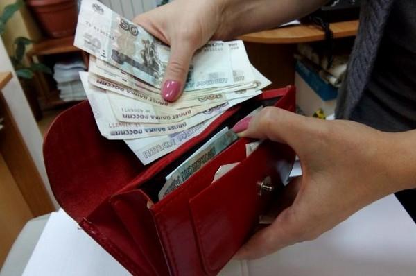ЗП может выплачиваться и чаще двух раз в месяц