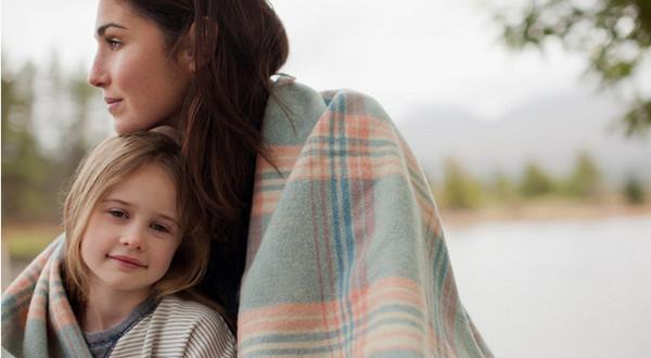 Мать-одиночка может рассчитывать на определенную помощь со стороны государства
