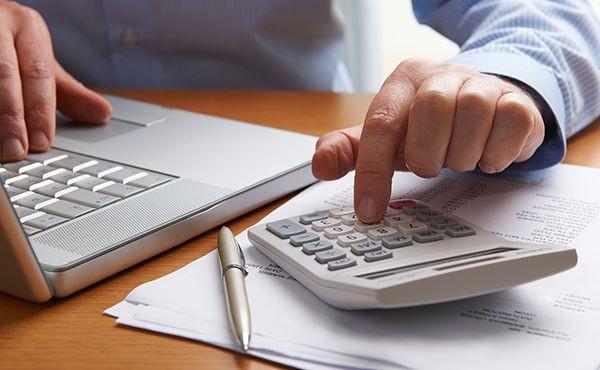 В некоторых случаях налоговый вычет не предусматривается