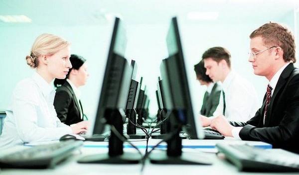 Работодатель обязан обеспечить подходящие условия труда во избежание возникновения профзаболеваний