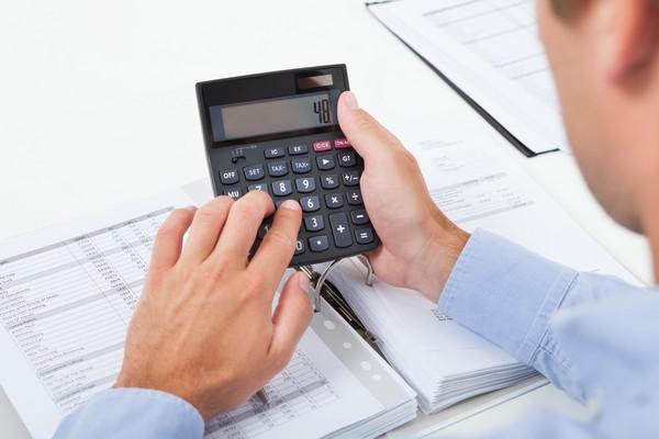 В расходы граждан, уплачивающих налоги, входят и объемы налогов