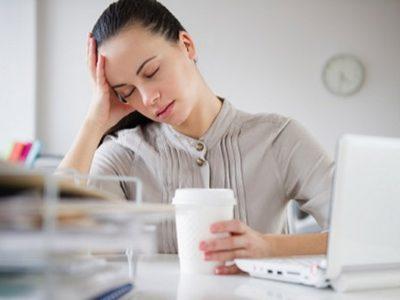 Работодателя необходимо предупреждать о своей болезни или болезни ребенка