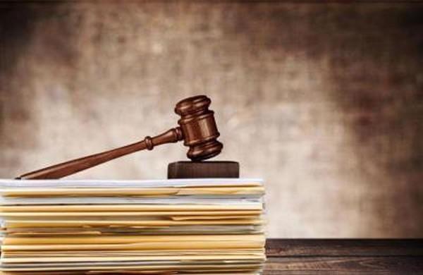 Информацию о выходе в отпуск можно получить из различных законодательных актов