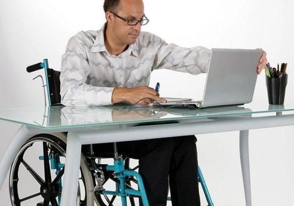 При открытии ИП для инвалидов нет льгот в рамках федерального законодательства